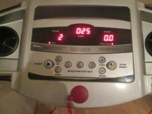 hartslagmeter snelheidsindicatie afstandmeter